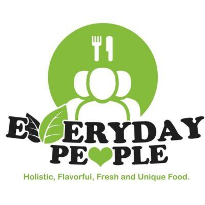 Everyday People's Restaurant