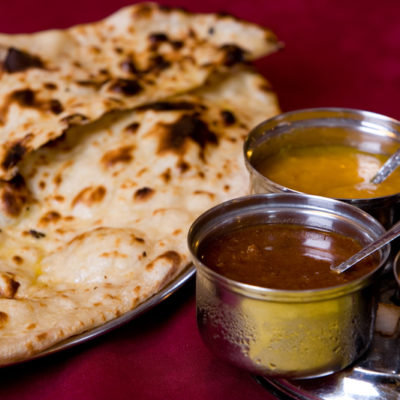 Razmataz Tandoori Restaurant – delicious Nepalese Indian cuisine and the warmest of welcomes!