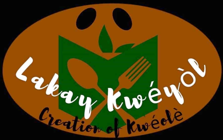 Creole Shop Lakay Kweyol