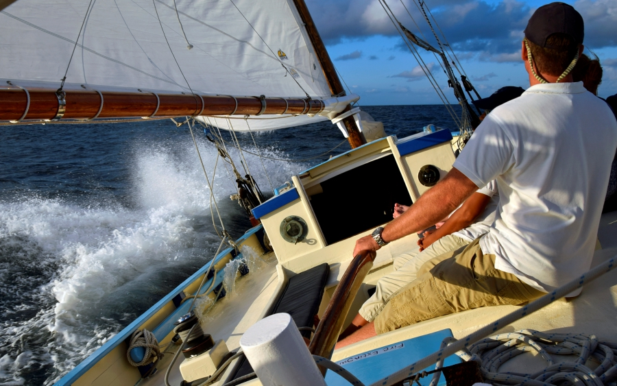 get the real experience sailing the beautiful coast of saint lucia with jus sail near sandals, royalton, harbor club igy rodney bay marina saint lucia