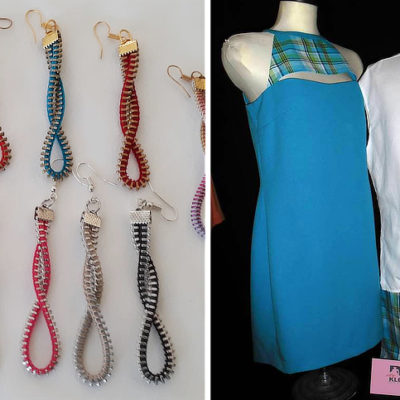 Style & Fashion – De Kloze Line and De Zipcode