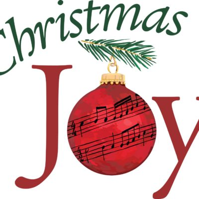 Monchy Development Committee's 7th Annual Christmas Carol Festival