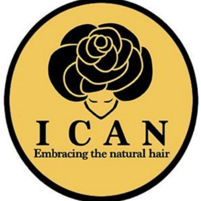 Natural Hair Care and Skin Care