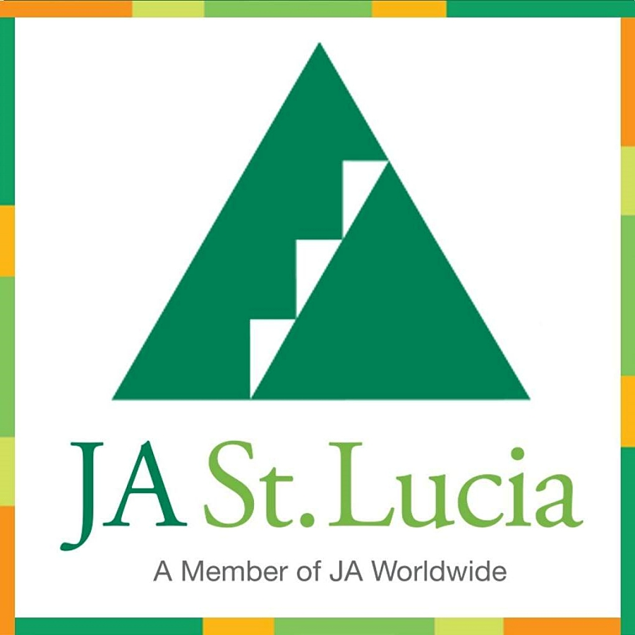Youth organizations junior achievement saint lucia