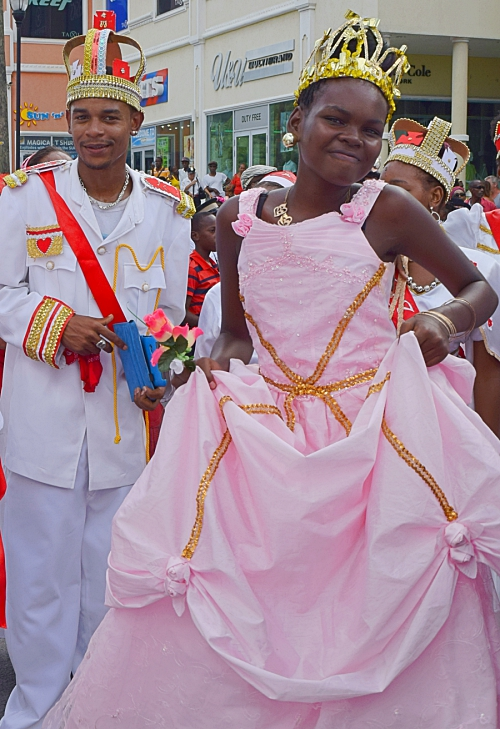 Don't miss out - like a local! Lawoz festival La Rose Festival St Lucia free events