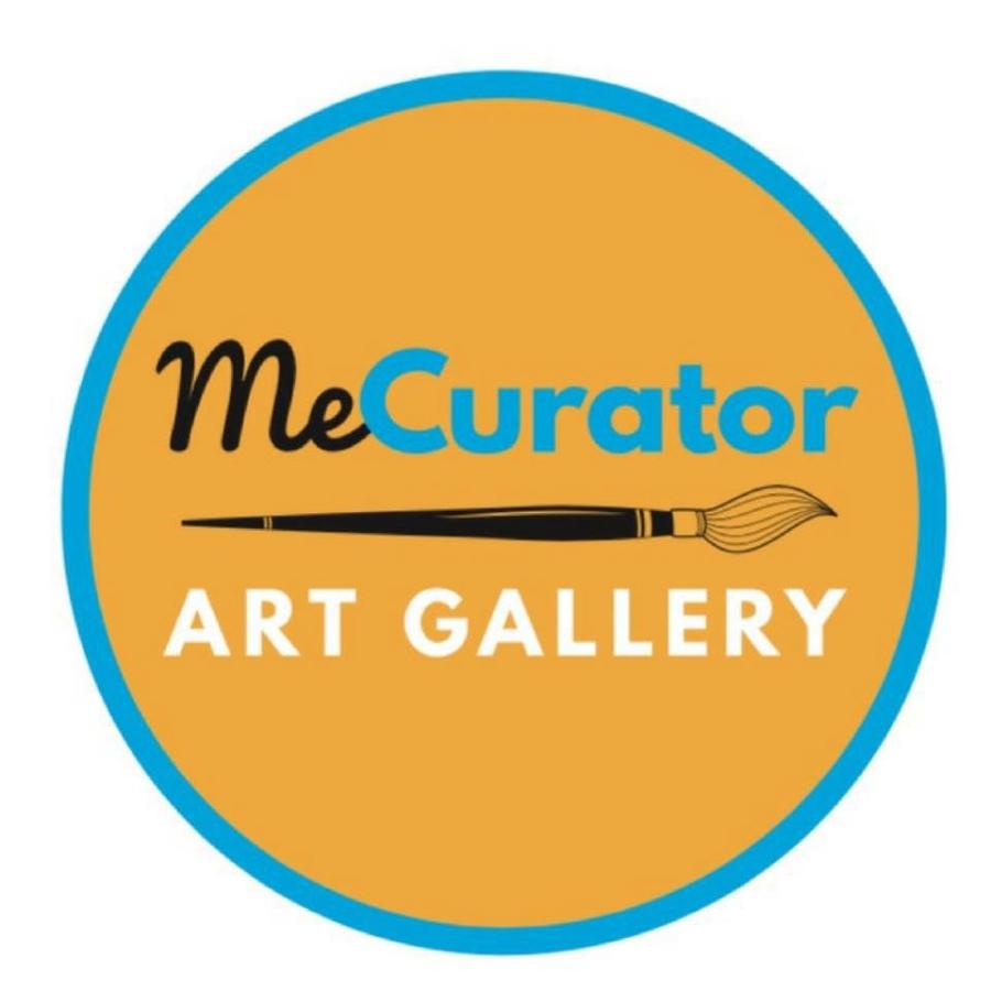 buy saint lucian art at mecurator art gallery