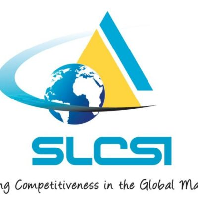Saint Lucia Coalition of Service Industries