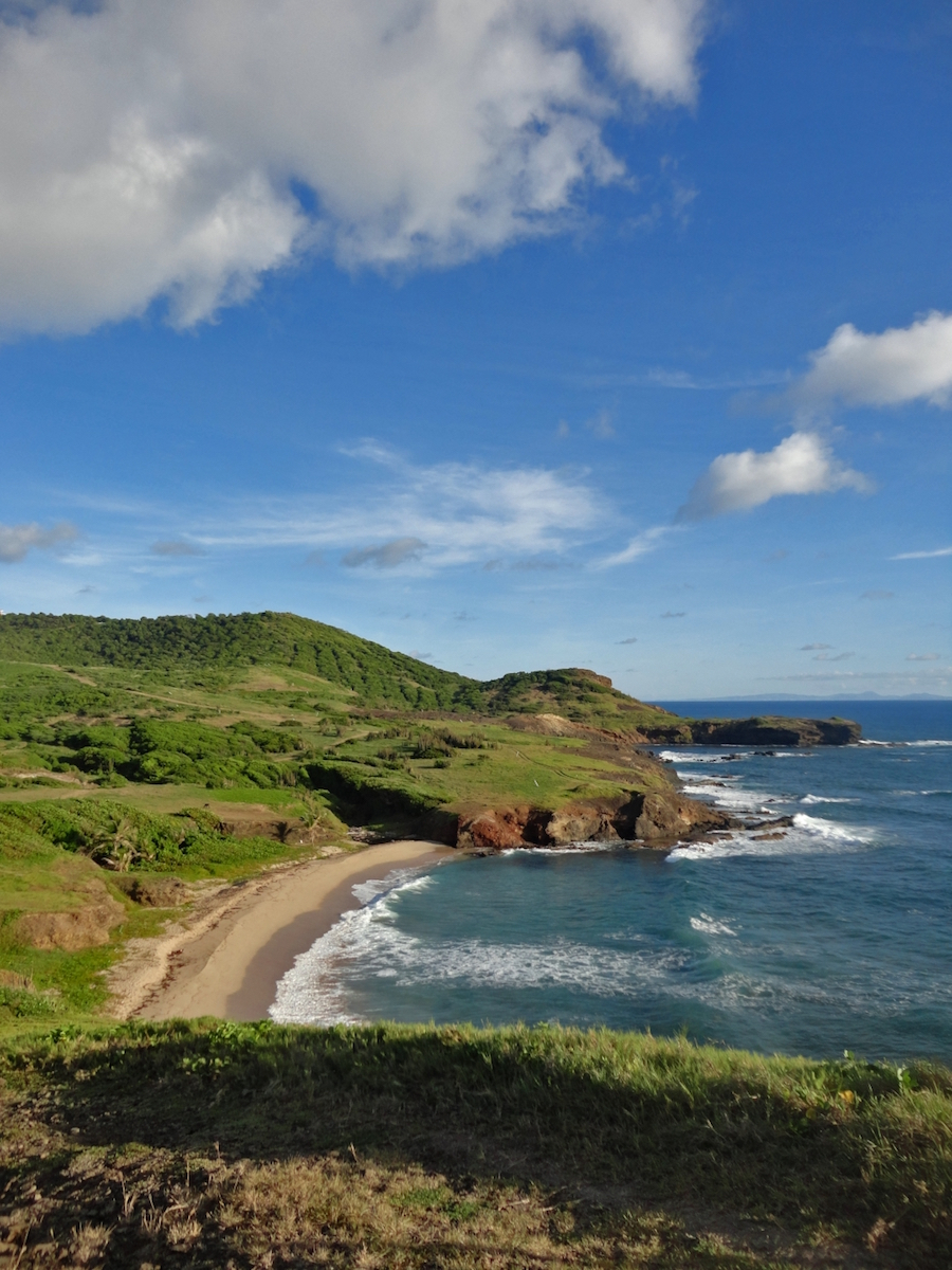 Hikes St. Lucia | Free walks and hikes in Saint Lucia