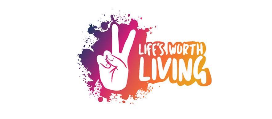 workshop for youth against violence
