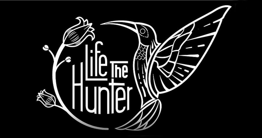 life the hunter indie native music