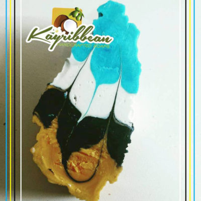 Kayribbean Handcrafted Soaps