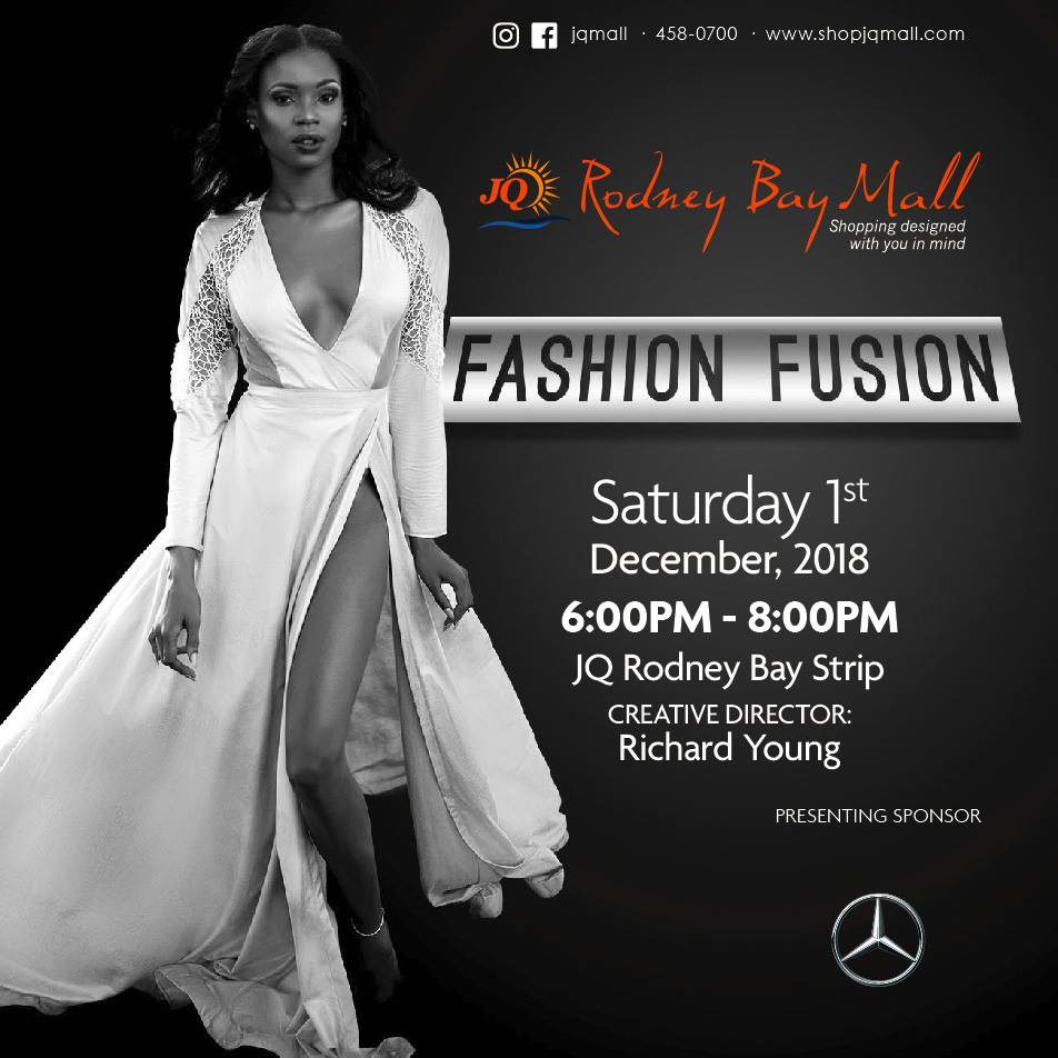 things to do in st lucia free fashion fusion richard young jq rodney bay mall