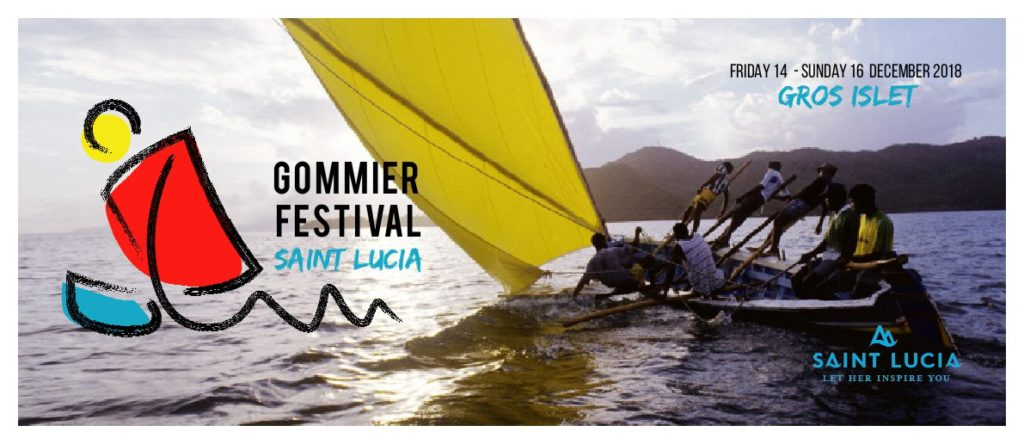 authentic saint lucian traditions, christmas festival, national day festival gommier canoes, things to do in st lucia near Sandals, Royalton, Cap Maison, Body Holiday Le Sport