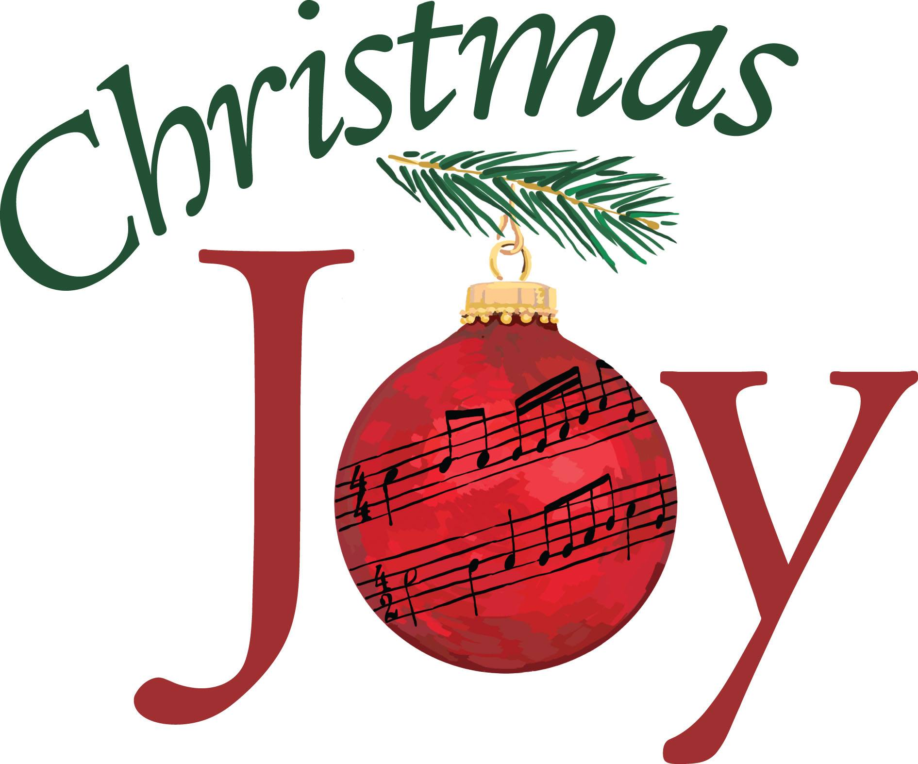 Monchy Development Committee's 7th Annual Christmas Carol Festival things to do in st lucia like a local traditional christmas in monchy Gros Islet. Near Royalton, sandals, Koko Creole