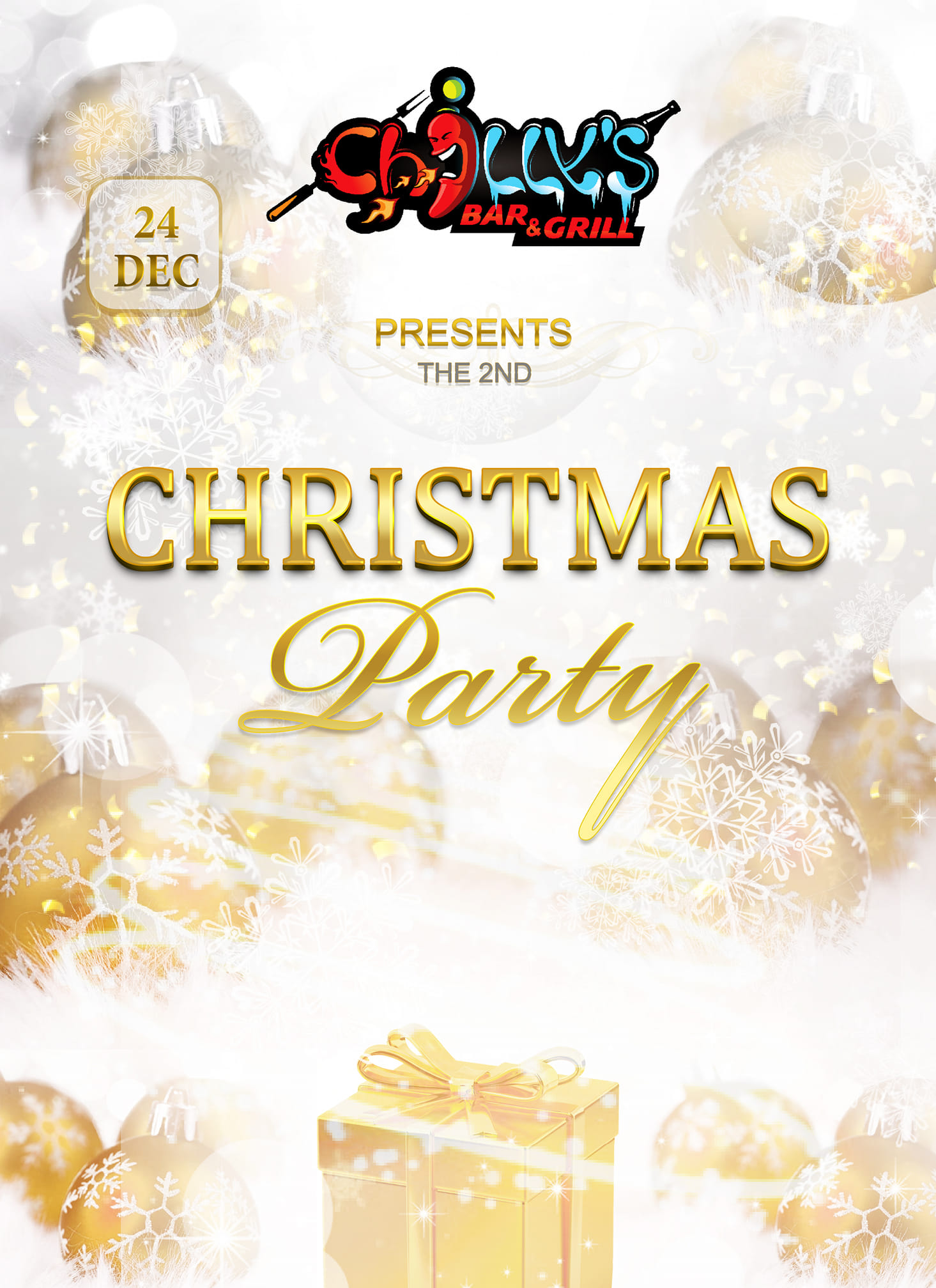 things to do st lucia christmas chilly's christmas eve party jacmel anse la raye