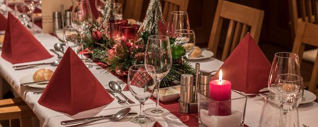 things to do saint lucia traditional christmas https://www.facebook.com/events/2123505684360416/