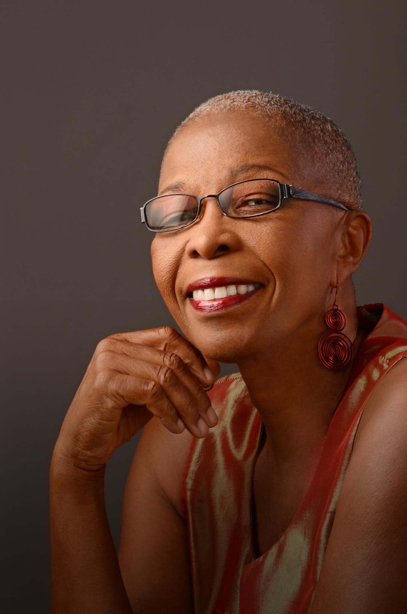9th annual patricia charles memorial lecture Ms Esther Phillips - Poet Laureate of Barbados The Poet as Seer: An Examination of the Poet's Role in the Society.