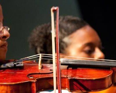 Free Concert St Lucia Jazz Festival: Saint Lucia School of Music