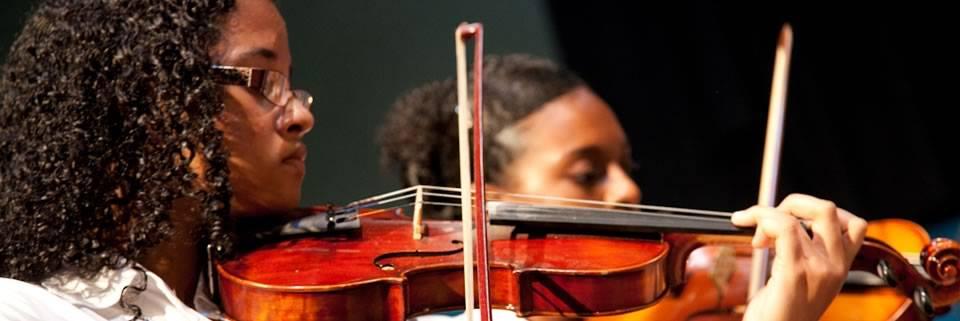 IGY Marina Jazz festival Saint Lucia Saint Lucia School of music free event