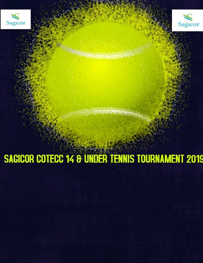 The St. Lucia Tennis Association will be hosting it's annual COTECC Tournament brought to you by Sagicor. Represent your flag/country at this annual regional event. The tournament this year is a G1, more points up for grabs. Register with your National Association Today. BE HERE!!! August 9th to 15th at the St Lucia National Tennis Centre