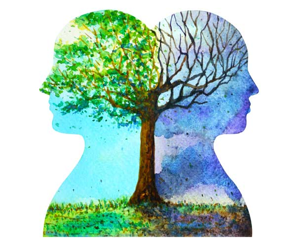 a positive approach to care - st lucia alzheimer's Support limited seats available workshop