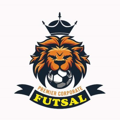 Premier Corporate Futsal Competition