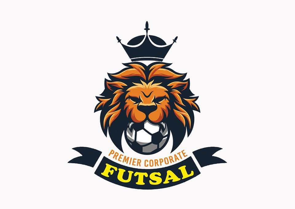 premier corporate futsal competition at Beausejour Indoor Sports