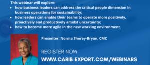 Leaders-Webinar CAribbean export description
