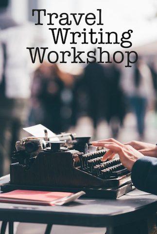Travel-Writing-Workshop-type-e1531309437997