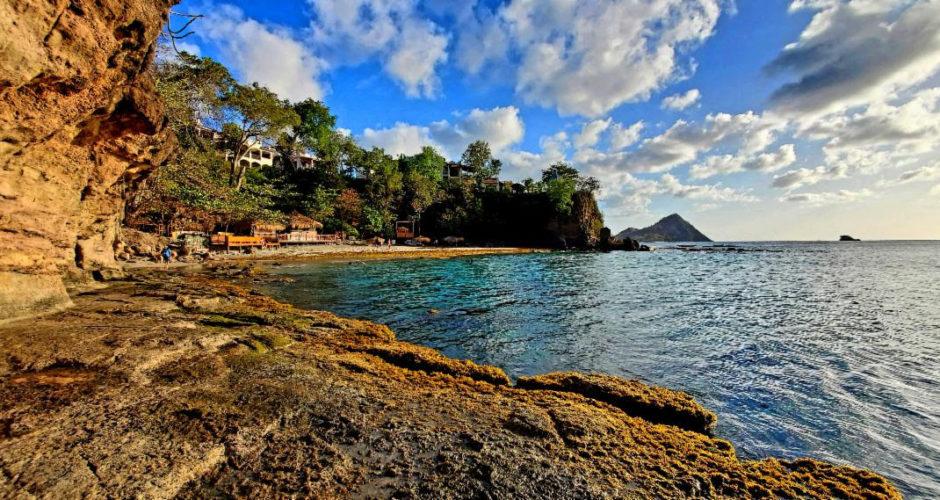 SAINT LUCIA ANNOUNCES PLAN FOR REOPENINGOF TOURISM SECTOR ON JUNE 4